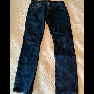 JBrands jeans for men
